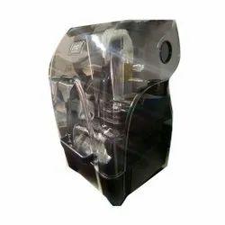 JTC TM800AQ Sound Proof Blender