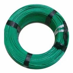 Number Of Cores: 3 Core Direct Burial Sprinkler Wire