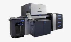 HP Indigo Photo Book Album Printing Services