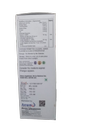 XTOZYME-200 Fungal Diastase 200mg+Pepsin 10mg