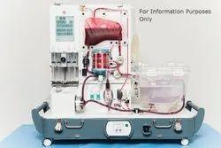 Transplantation Organ Perfusion System Metra Liver Transplant Machine