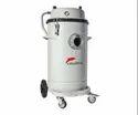 Delfin 802WD Air Compressed  Air Industrial Vacuum Cleaner