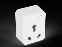 Eglu Smart Plug 16a