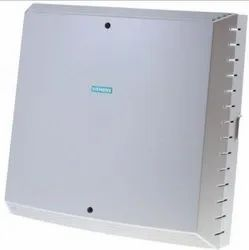 OpenScape Business V2 X5W / AMC of OpenScape Business V2 X5W