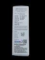 Avupan-40 Injection Pantoprazole 40 Mg
