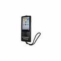 Breath Analyzer Inbuilt Camera, AP338