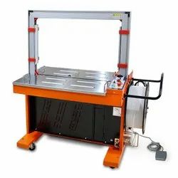 Sparktech Box Strapping Machine