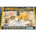 JS6508 Ingco Jig Saw