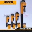 Ingco Pipe Wrench