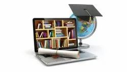 Education and Training Business Consultant