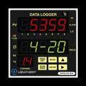 Temperature Data Logger Datalog-804
