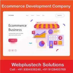 Ecommerce Development Company Services