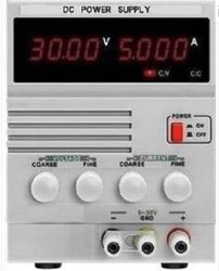 Vartech 3005B Power Supply
