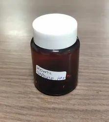 Homeopathic Plastic Bottles