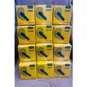 Realme RMA101 Wireless Bluetooth Buds