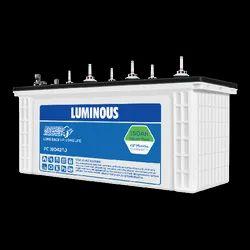 Luminous Battery Pc 18042tj