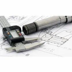 CAD / CAM Designing Firm Tool Design Services, Manufacturing, Pan India