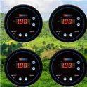 Sensocon Digital Differential Pressure Gauge Modal A1010-07