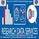 PHD Research Paper Writing Services In Delhi