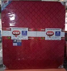 SSF Spine Plus Orthopedics床垫