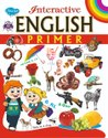 ENGLISH LEARNING BOOK Interactive English Primer