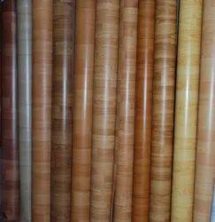 Everywhere PVC Vinyl Carpet Flooring, For Indoor, Waterproof