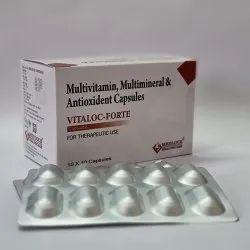 Pharma Franchise in Faridkot