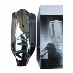 Designer Soap Dispenser