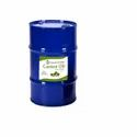 Cold Pressed Castor Oil, For Aromatherapy, 50 Kg