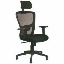 Office Mesh Executive Chair