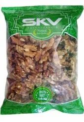 Natural Walnut Kernel, Packaging Type: Packet, Packaging Size: 1kg