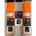 Mi BN43 Original Battery