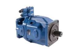 Rexroth A10VSO140 Axial piston pump