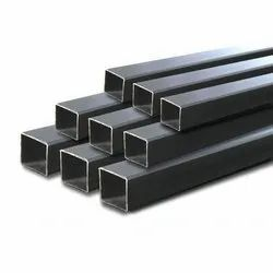 Fortran Steel Ms Pipes