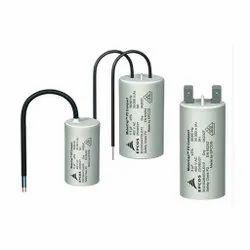 EPCOS Capacitor