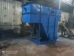 NEOTECH Industrial Effluent Oil water separator system /OWS/TPI/CPI