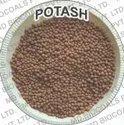 Organic Potash Granules