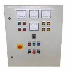 CNC Control Panel, For Industrial