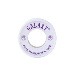 Teflon Tape Ptfe Tapes