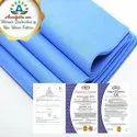 Wholesaler/Supplier/Retailer Non Woven Fabric Ssmms Non Woven Fabric