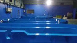 Waterproofing Contractors For Water Tank