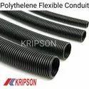 Corrugated Flexible Conduits