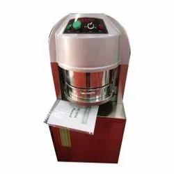 FDM-36 Commercial Dough Divider