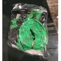 10 M Magic Hose Pipe For Water