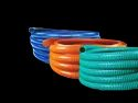 Janet Suction Pipe 3 inch