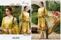 Sairoz Sana Safinaz Pakistani Style Suits Catalog