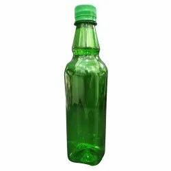 Noni Bottle