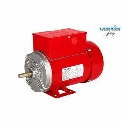 Godrej Lawkin Single Phase Single Phase Motor