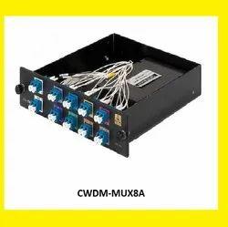 CWDM-MUX8A