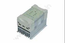 Star Connected 3-Phase 3 Wire Zero Cross 2-Leg Controlled Thyristor Power Regulator